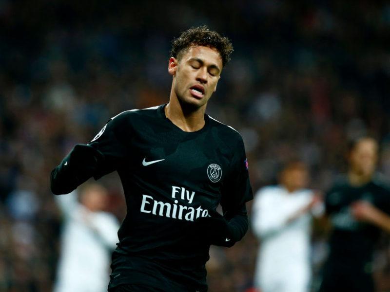 Barça i vendos dy kushte Neymarit për rikthim në Camp Nou