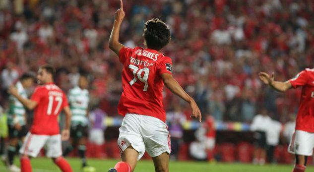 Refuzohet oferta e Liverpool për 61 milionë funte për një talent