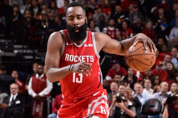 NBA me shumë befasi, mposhtën favoritët
