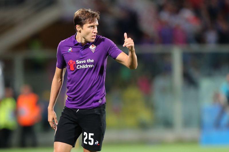 PSG-ja pas talentit italian