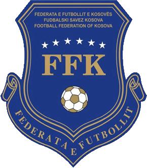Ekskluzive: Merret vendim historik për zyrtarët e futbollit të Kosovës