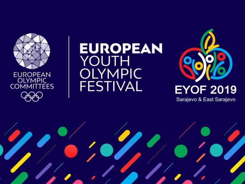 Prezantohet ekipi i Kosovës për Festivalin Olimpik Dimëror Evropian