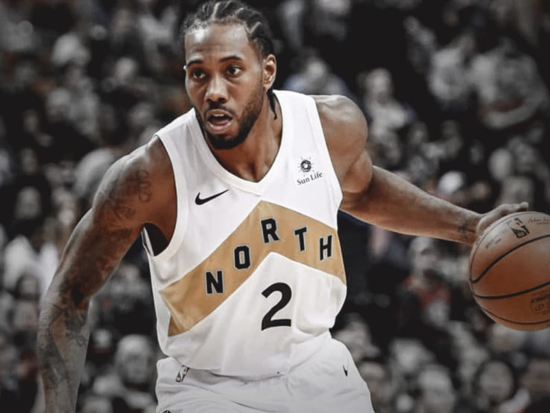 Leonard vendimtar në sekondën e fundit, Lakers afër mbetjes jashtë playoffit
