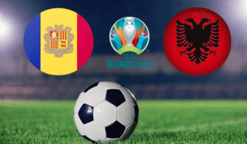 Andorrë – Shqipëri, fitorja detyrim për të kthyer besimin, pas shkarkimit të Panuccit