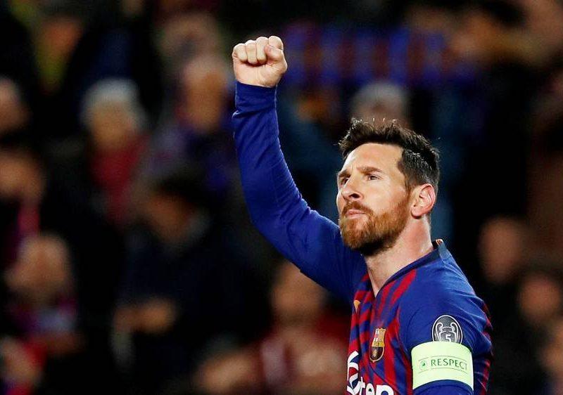 Capello zgjedh lojtarin më të mirë në botë mes Messit dhe Ronaldos