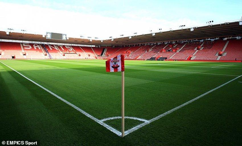 Ky është super stadiumi ku do të zhvillohet ndeshja Angli – Kosovë