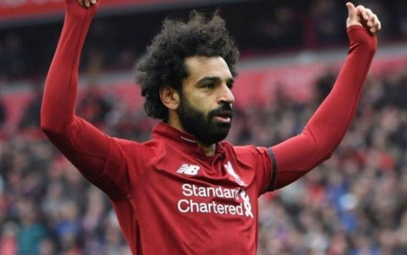 Salah kërkon transferimin nga Liverpuli?