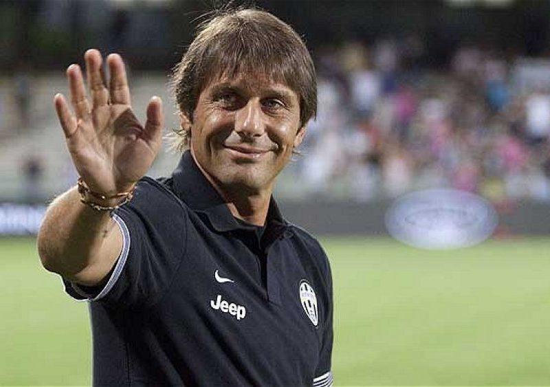 Conte shumë afër kalimit në Inter