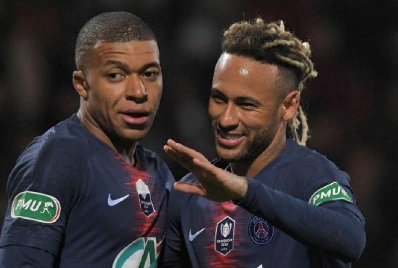 Perez: Nuk e duam Mbappen apo Neymarin