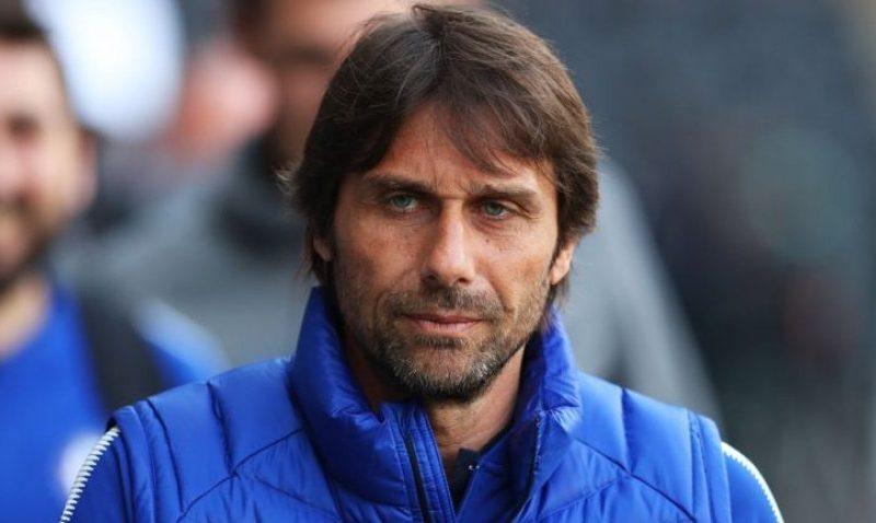 Tifozët e Juventusit fillojnë peticionin për largimin e yllit me emrin e Antonio Contes