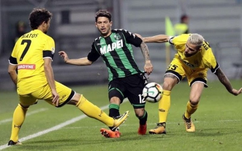 Milani bën blerjen e parë për sezonin e ri
