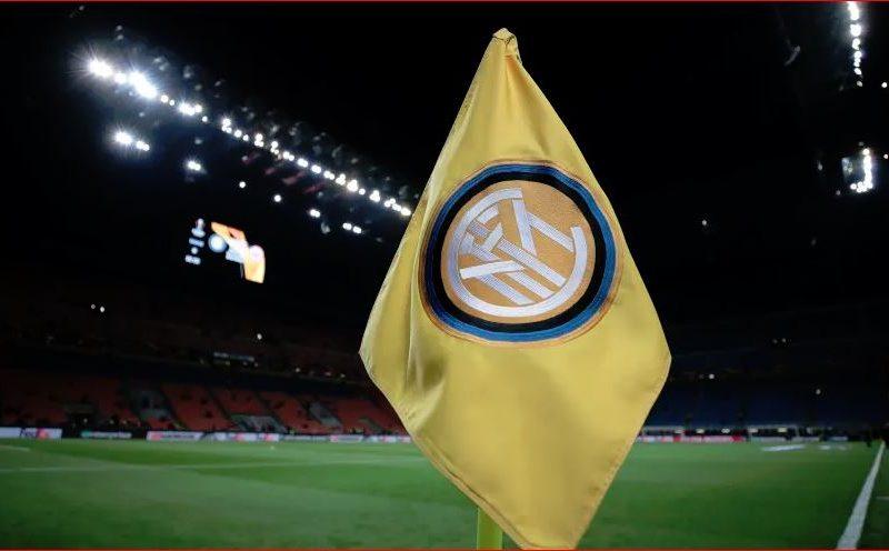 Inter në garë për mbrojtësin e Man Utd