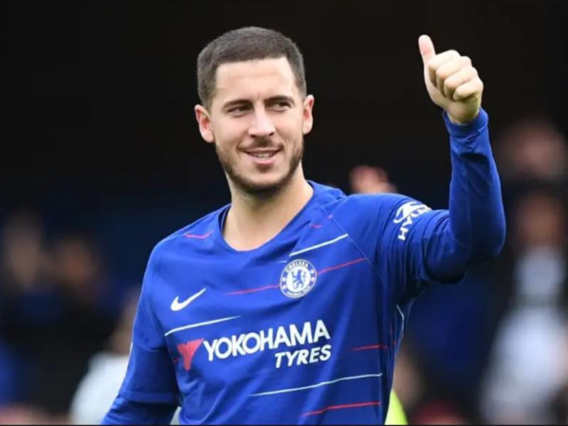 Hazard: Mos më krahasoni me të pakrahasueshmin