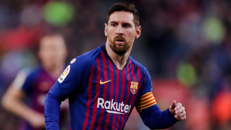 Këto janë ndryshimet që duhet të bëjë Barcelona