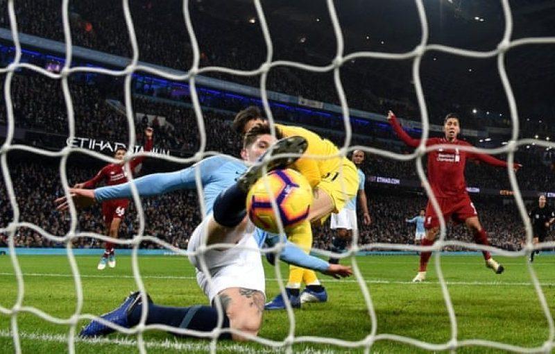 Manchester City mund të përjashtohet