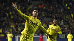 Pazar interesant, PSG i merr yllin Napolit, Ancelotti nënshkruan me mesfushorin spanjoll