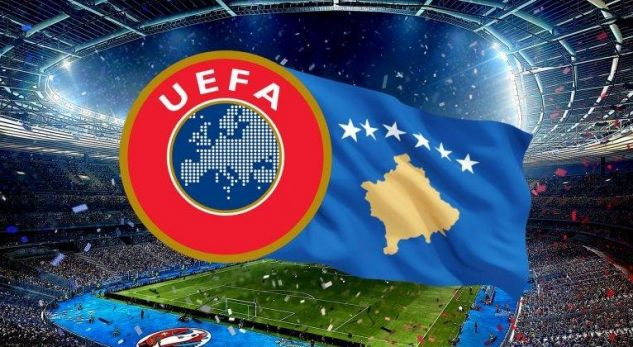 Zyrtare: Dihet numri i klubeve kosovare që do të shkojnë në garat e UEFA-s