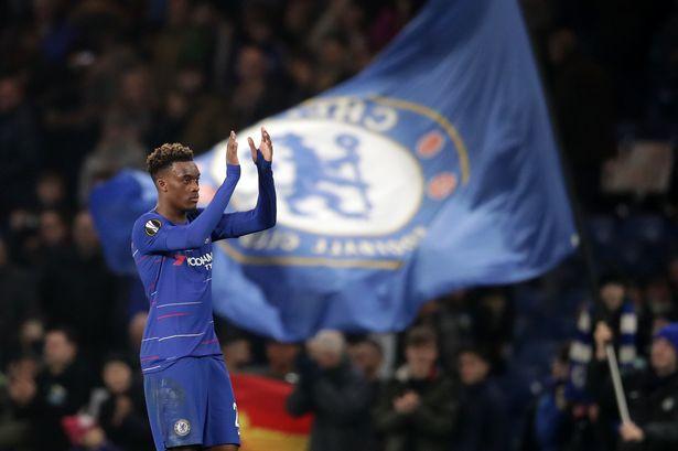 FIFA dënon Chelsean, nuk ka të drejtë të transferojë lojtarë në dy afatet e ardhshme