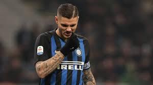 Spalletti i bën thirrje Interit ta zgjidhë situatën e Icardit