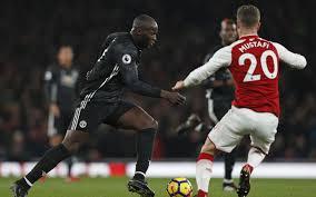 BATE ka vetëm dy fitore në histori ndaj klubeve angleze, Mustafi luajti në të dyjat