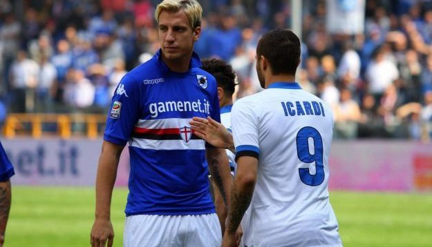 Maxi Lopez ka një mesazh për Mauro Icardin