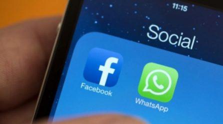 Facebook Messenger sjell opsionin e fshirjes së mesazheve, pas dërgimit të tyre