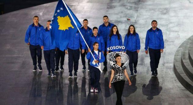 Kosova kërkon numër më të madh të pjesëmarrësve në Lojërat Evropiane