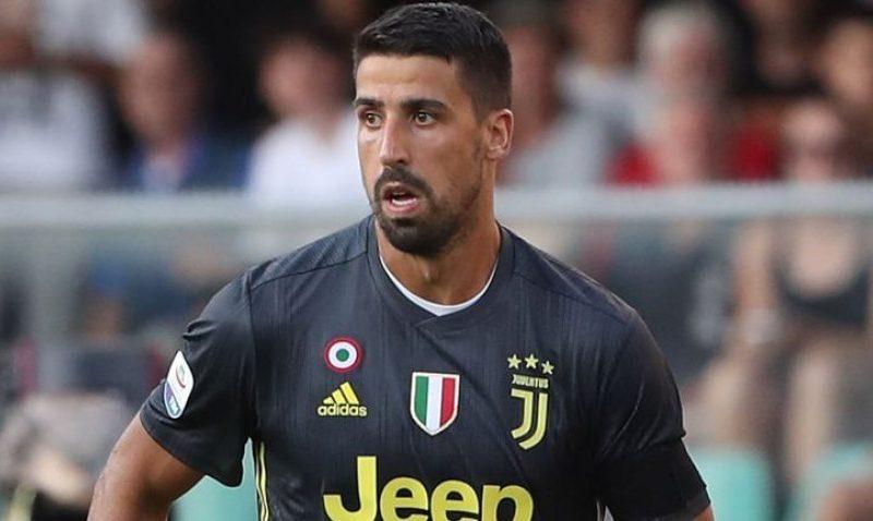 Juventusi konfirmon datën e rikthimit të Khediras