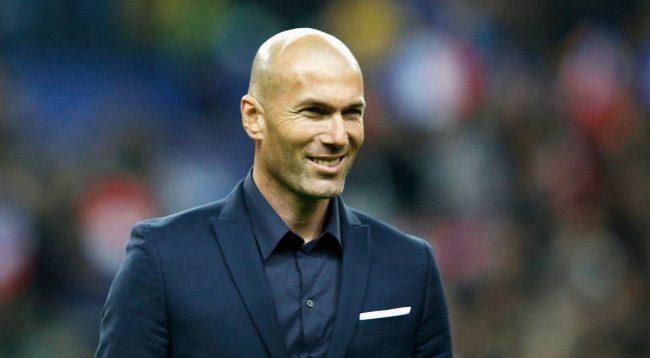 Gullit: Zidane ishte i mençur