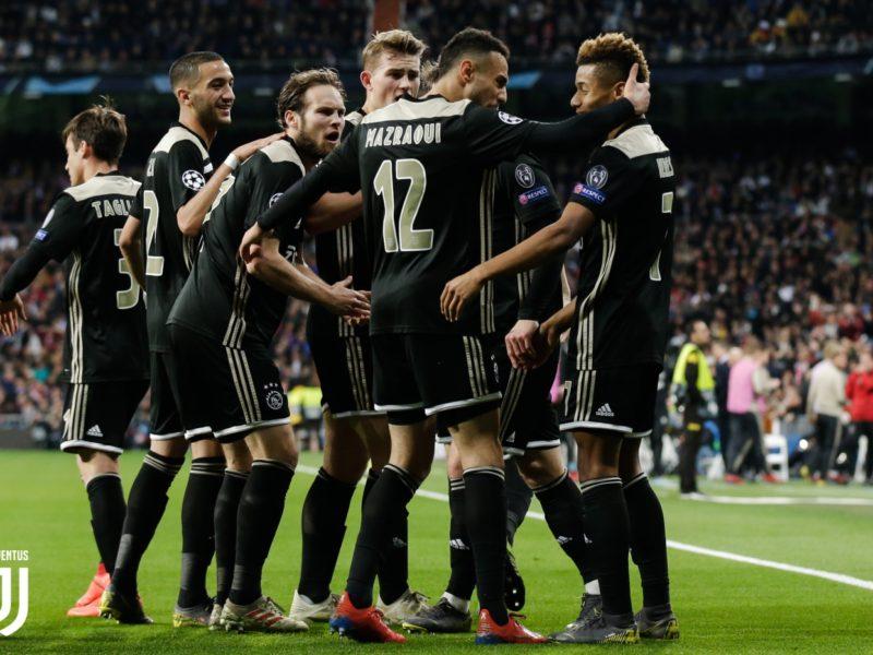 Shtyhet kampionati në Holandë, klubet bien dakord për t'i ndihmuar Ajax-it