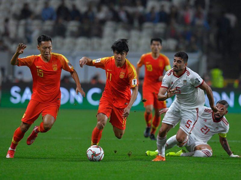 Kina kërkon nga futbollistët e natyralizuar ta mësojnë historinë e vendit