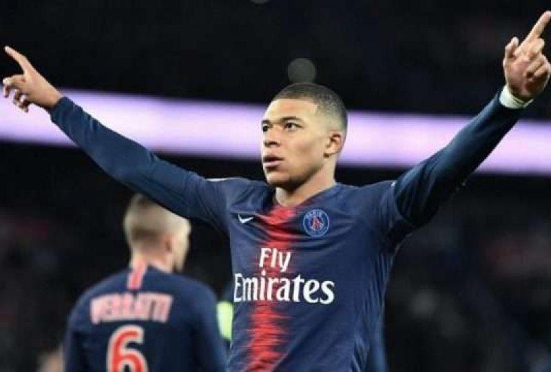 Mbappe: Do të qëndroj në PSG, jam i lumtur që Zidane u kthye në Real