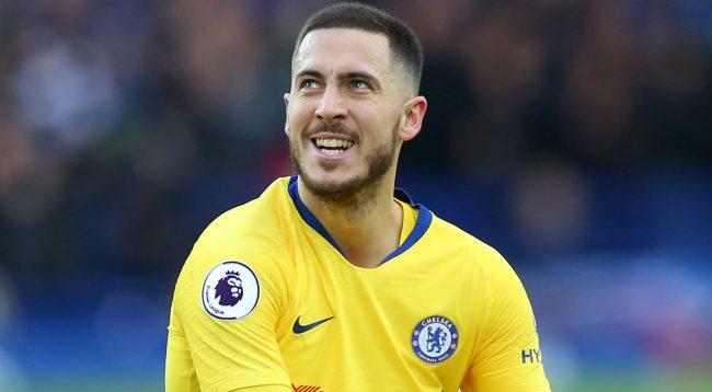 Ish-lojtari ka një këshillë për Chelsean rreth Eden Hazard
