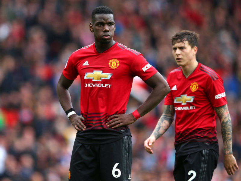 Për herë të parë City kalon United, bëhet klubi më i vlefshëm në Premier League