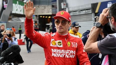 F1, Ferrari shkarkon dy inxhinierët kryesorë, pas fillimit zhgënjyes për sezonin e 2019-ës