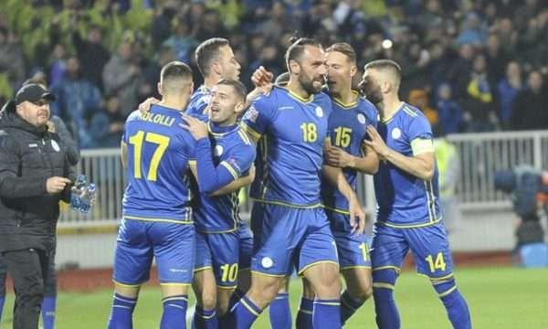 Angli – Kosovë: Shiten të gjitha biletat, Anglia i falënderon tifozët që do ta mbushin stadiumin