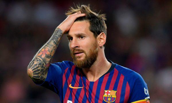 Gjërat që Leo Messi mund t'i fitojë në vitin 2019