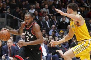 Një tifoz blen dy bileta të finales së sivjetme të NBA-së për 57 mijë dollarë